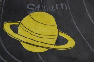サターンリターン サターン・リターン 土星 土星回帰
