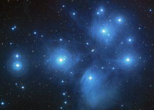 星読み練習会イメージ画像