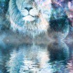 ライオンズゲートとシリウス【スピリチュアル】