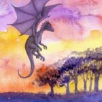 ドラゴンヘッド―ホロスコープから知るあなたの前世
