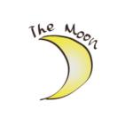 月と女性性〜スピリチュアルの観点から知る月の秘密〜