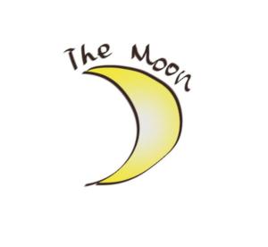 月と女性性