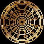 アセンダント―12星座別の性格―