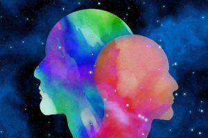 占星術・ホロスコープのやり方、読み方。【あなたは占星術向き?】