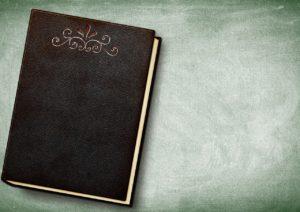 独学でホロスコープを読めるようになる【占星術の学習順序】