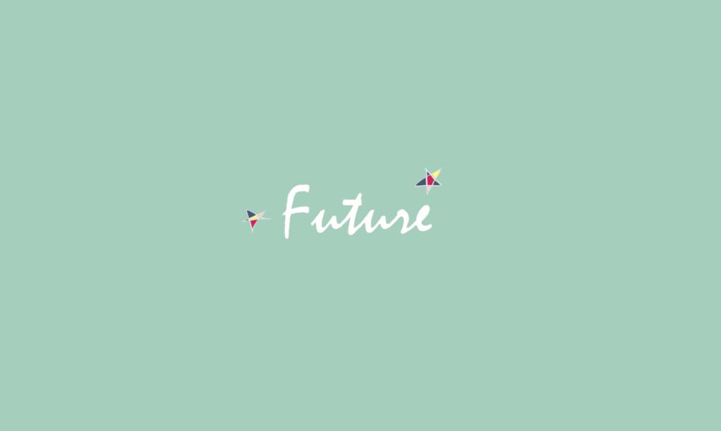 ホロスコープで未来予測する方法【占星術】