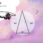【ホロスコープ】神の手ヨッド(ヨード)の10天体別の意味